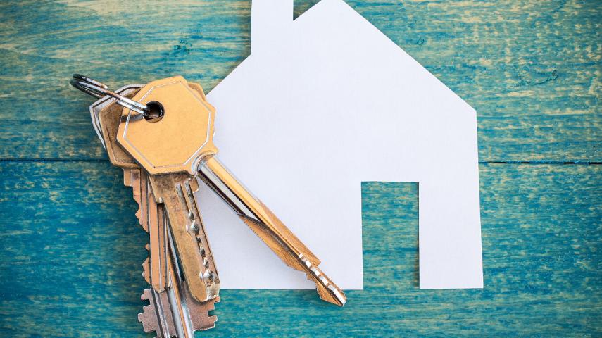 ¿Qué tipo de alquiler es más rentable para mi vivienda en Madrid?