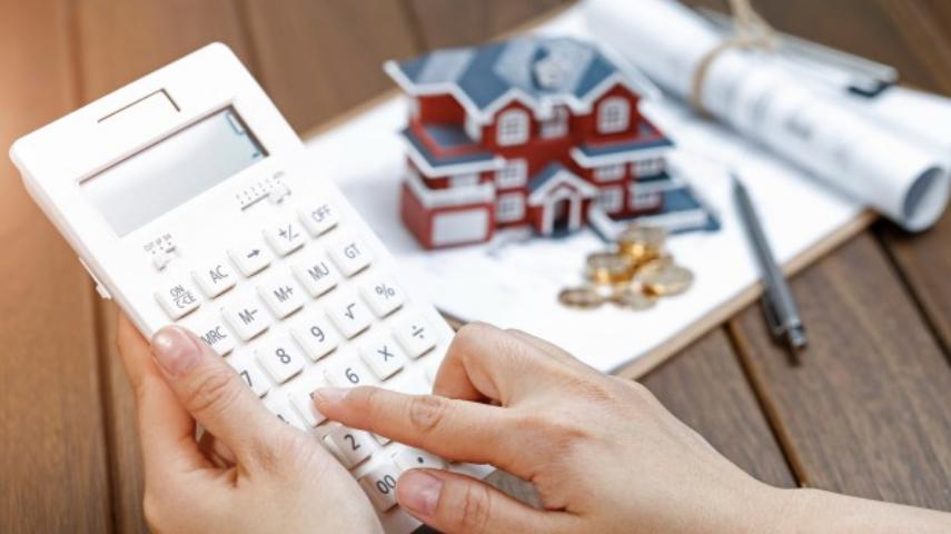 Cómo comprar una casa en España siendo extranjero. Trámites y condiciones