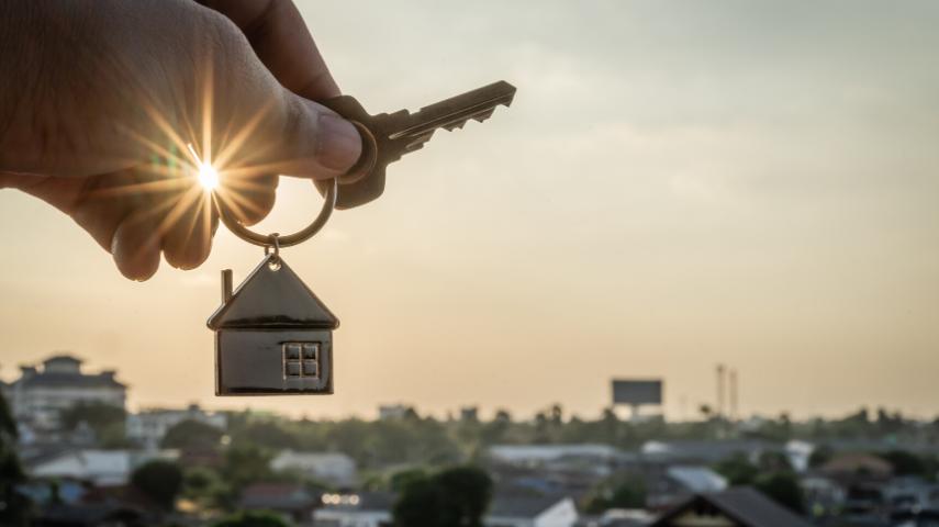 Golden VISA: Claves de inversión y residencia en España