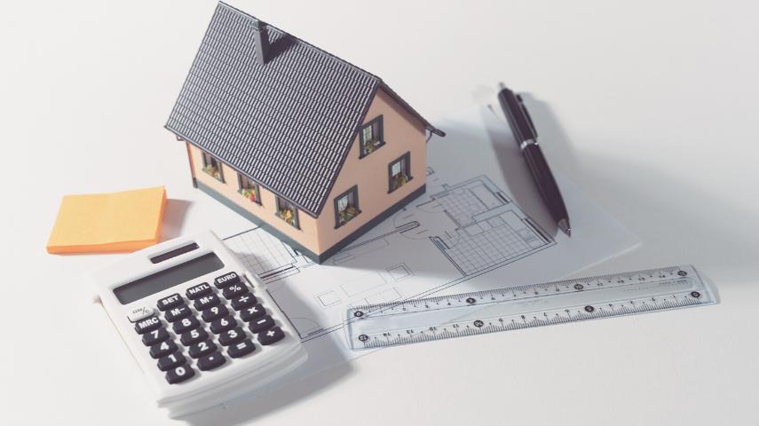 Pasos para comprar una vivienda en Madrid si eres extranjero
