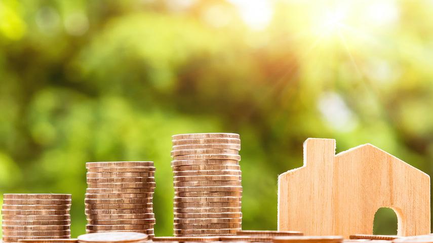 Los 5 principales impuestos sobre la vivienda en España